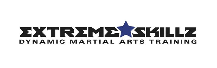 Check out this cool video of our Extreme SKILLZ kids martial arts classes at SHAKU Martial Arts http://youtu.be/N30PRy3CKf8