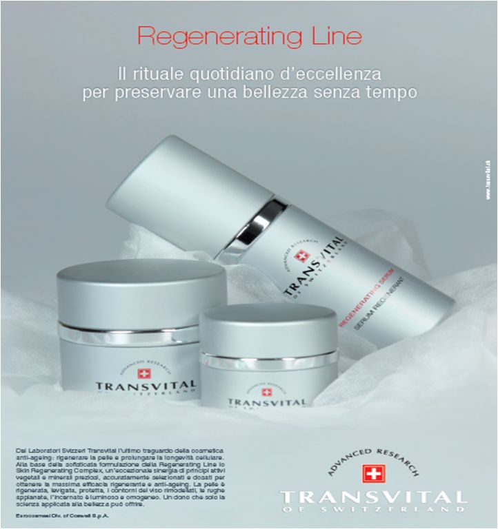 #Transvital #Beauty #Treatment #Skincare #Skin #Cream #Mask #Beautykit #Excellence