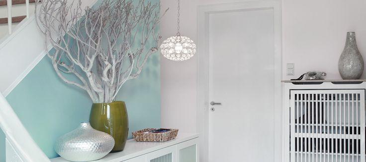 sch ner wohnen farbe my magnolia verschiedene ideen f r die raumgestaltung. Black Bedroom Furniture Sets. Home Design Ideas