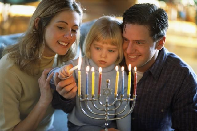Singing is a wonderful way to celebrate any holiday and Hanukkah is no exception. Here are eight popular Hanukkah songs with lyrics and translations.