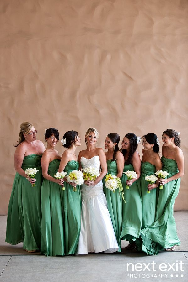 159 Best Images About Mint Green Wedding On Pinterest