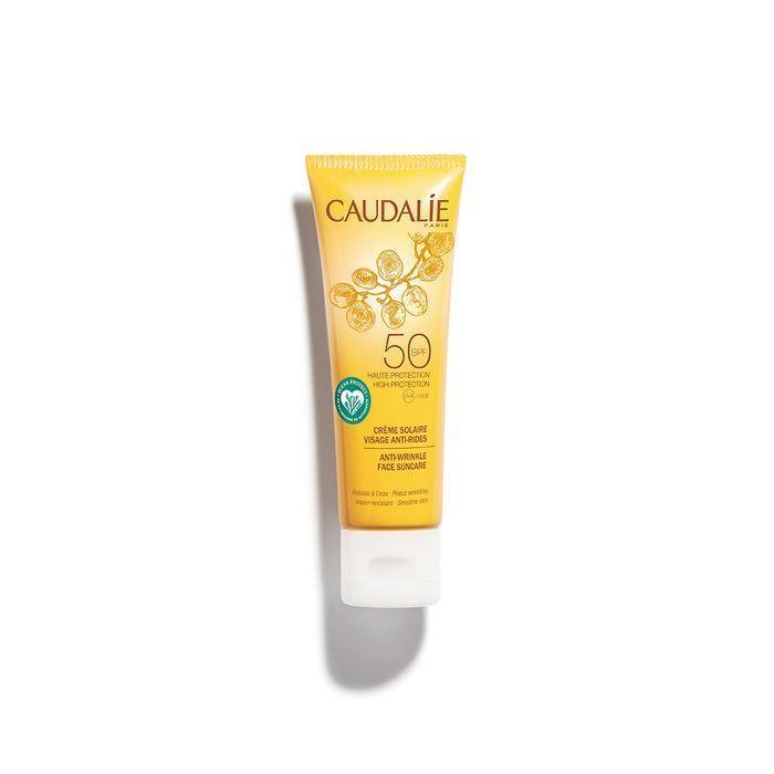 Pin On Body Hair Skin Care