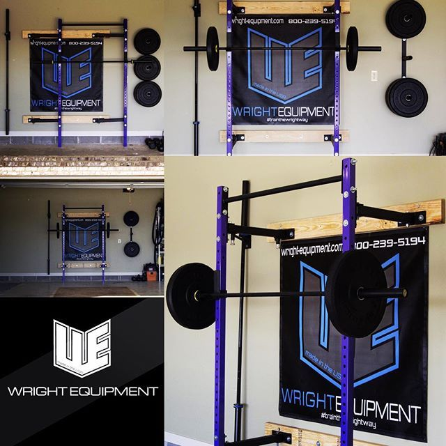 Best home gym inspo images on pinterest exercise