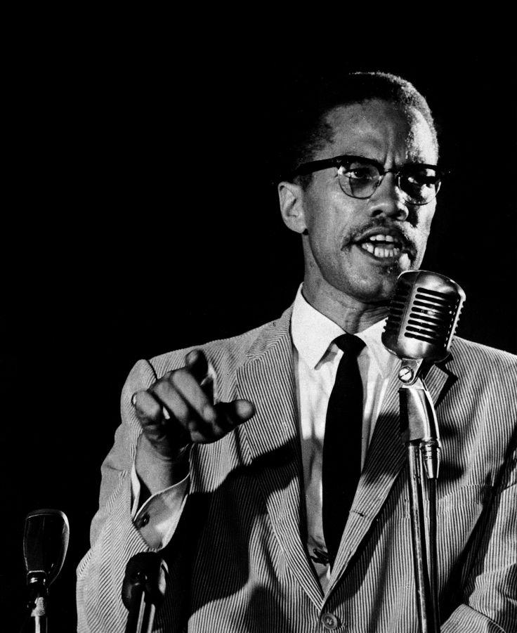 Malcolm X  As They Knew Him  David Gallen                 Amazon