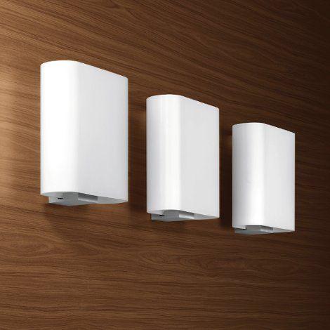 Ideal Philips hue Personal Wireless Lighting Single Bulb x GU LED Light Bulb