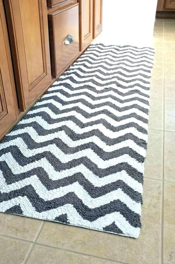 Great Photographs Bathroom Rugs Diy Style Finding Cotton Rugs Isn T Rocket Science All You Need To Complete Is Type Cotton Bathrom Rugs Banyo Paspasi Modern