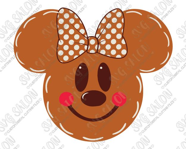 Disney Snow Silhouette Art Svg File Set – Fondos de Pantalla