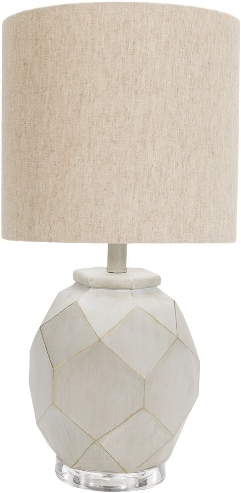 1a3e727fc804f7caafac09edd985db63  Accent Furniture Home Lighting