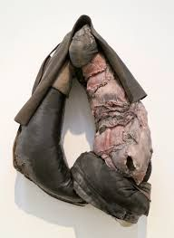 Image result for berlinde de bruyckere hauser and wirth