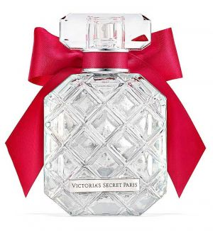 New Launch:  Victoria's Secret Paris by Victoria`s Secret is a Floral Woody Musk fragrance for women. November 2016. The fragrance features cypress, night blooming jasmine, white cedar extract and oakmoss.