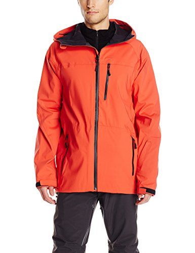 ThirtyTwo Welkin Jacket - Best Snowboard Jacket 2015. Check out the Best Snowboard Jacket 2015, ThirtyTwo Welkin Jacket. Get your ThirtyTwo Jacket now!