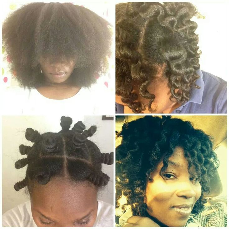 157 best hairstyles images on pinterest natural hairstyles 157 best hairstyles images on pinterest natural hairstyles braids and natural hair solutioingenieria Images