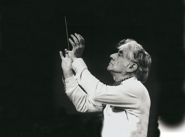 Leonard Bernstein Leonard Bernstein American conductor composer and pianist noted for his accomplishments in both classical and popular music for his flamboyant