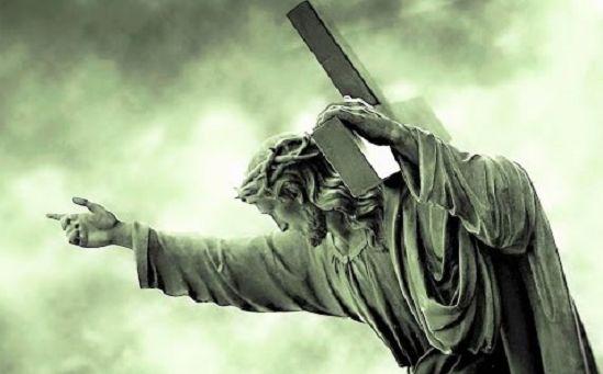 Preghiera potente di liberazione da recitare proprio durante questa notte