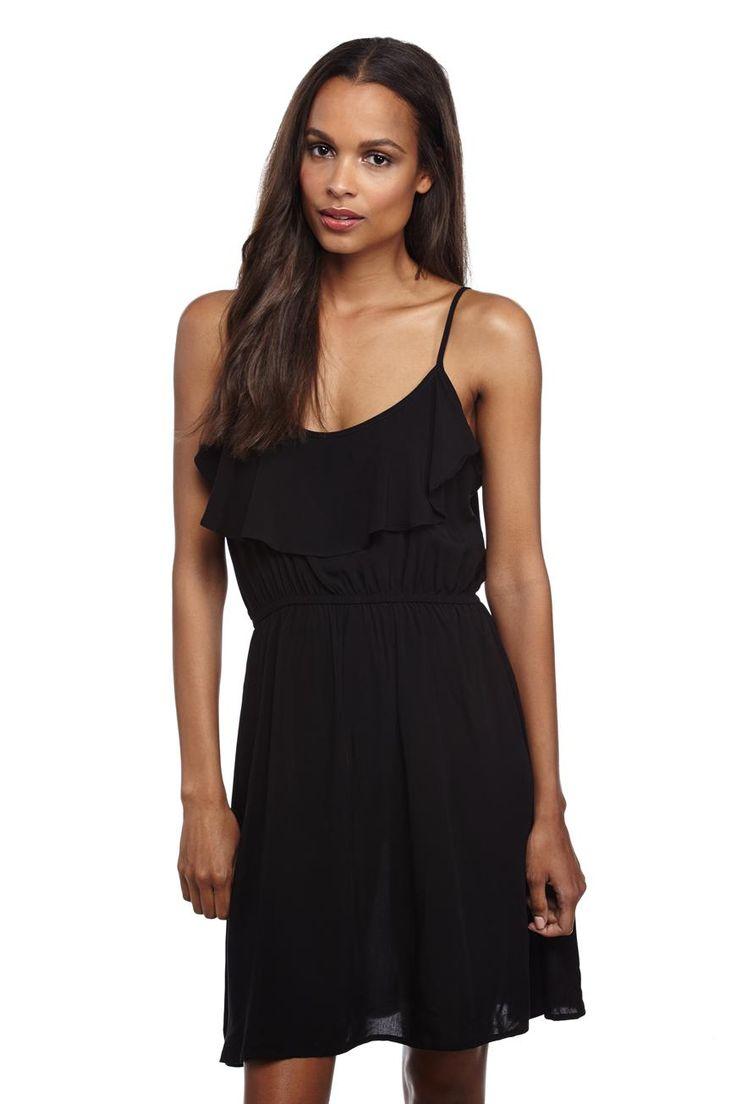jenny dress | Cotton On