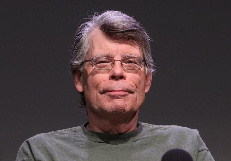 """Stephen King: $20 million Less prolific than some of the other authors on this list, King has his up and down years, but he's enjoying yet another moment of cultural ubiquity, with CBS's """"Under the Dome"""" one of the biggest new hits on network television and a long-awaited follow-up to """"The Shining"""" coming to bookstores. King also has two sons who are successful novelists. (Photo by Jim Spellman/WireImage/Getty Images)  Source: Forbes The Top-Earning Authors Of 2013"""