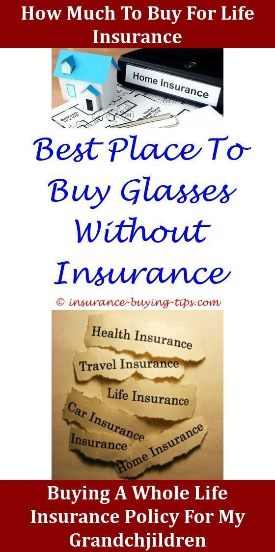 Pin By Joseph Griffin On Health Living Buy Health Insurance