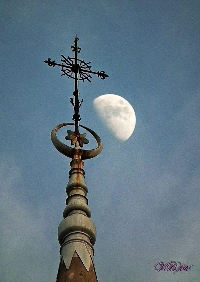 Eger a Minaret csúcsa http://triplyzer.com