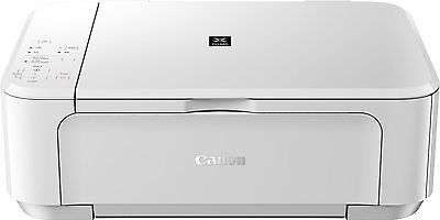 CANON Pixma MG3550 All in One WIRELESS PRINTER SCANNER COPIER in White - http://www.computerlaptoprepairsyork.co.uk/printers/canon-pixma-mg3550-all-in-one-wireless-printer-scanner-copier-in-white
