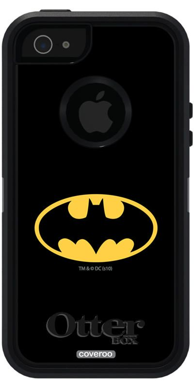 batman iphone 5 case 1469 best cool iphone 5 cases covers images on 2229