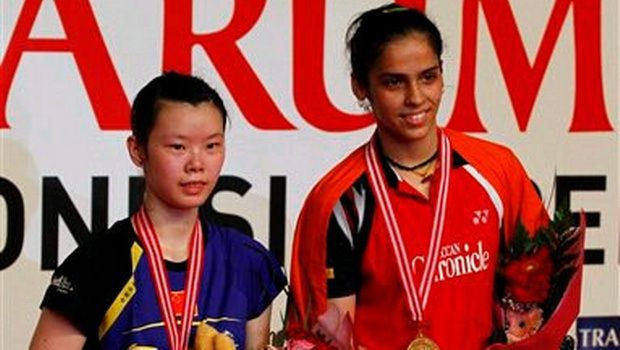 Badminton is a very popular game across the world and both men and women have equal attachment and liking to it. visit here:-https://kridanganblog.wordpress.com/2015/09/10/world-rankings-in-badisit here:-https://kridanganblog.wordpress.com/2015/09/10/world-rankings-in-badminton-a-closer-look