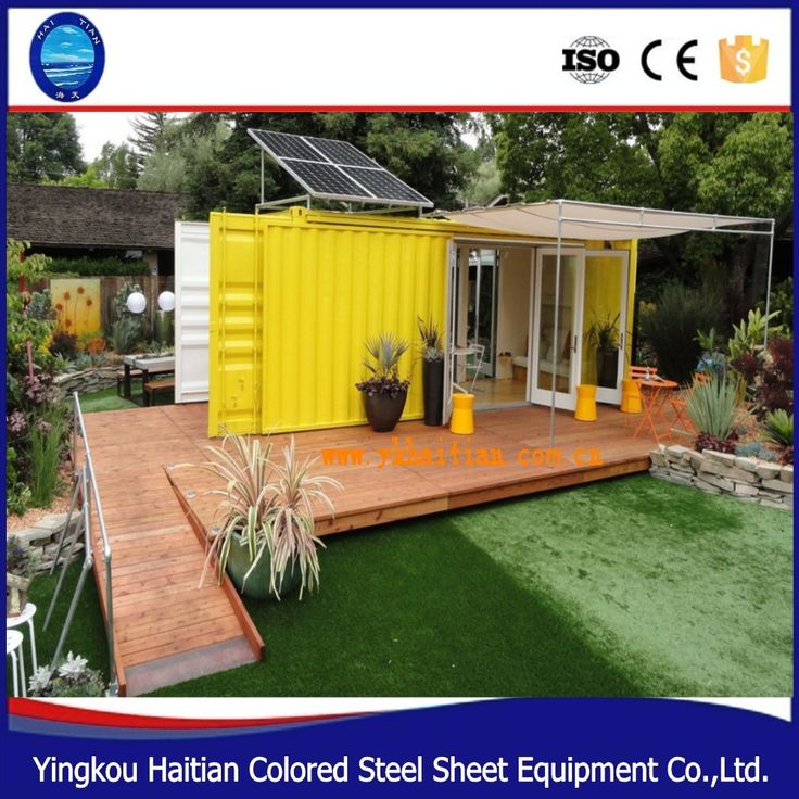 17 best ideas about prefab container homes on pinterest container homes container houses and - Cheap container homes for sale ...