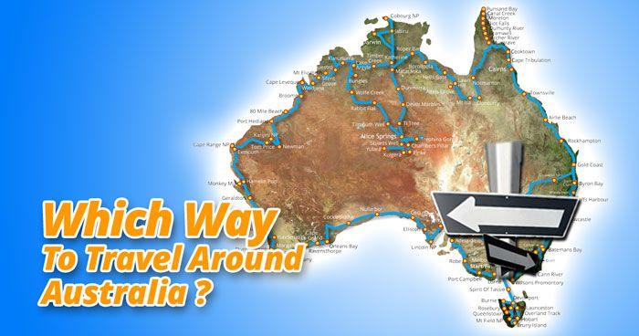 Which-way-around-Australia