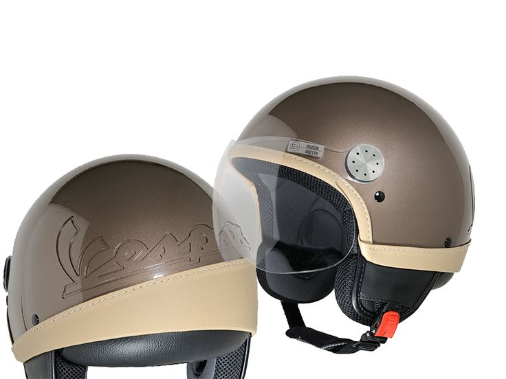 vespa primavera jet helmet militar lml vespa scooter. Black Bedroom Furniture Sets. Home Design Ideas