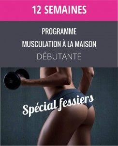 programme-musculation-maison-debutante-fessiers-cover