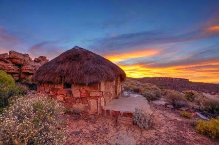 """Get off the grid at these 12 remote camps and cottages around #SouthAfrica: http://buff.ly/1yv5tDa."" – Getaway Magazine"
