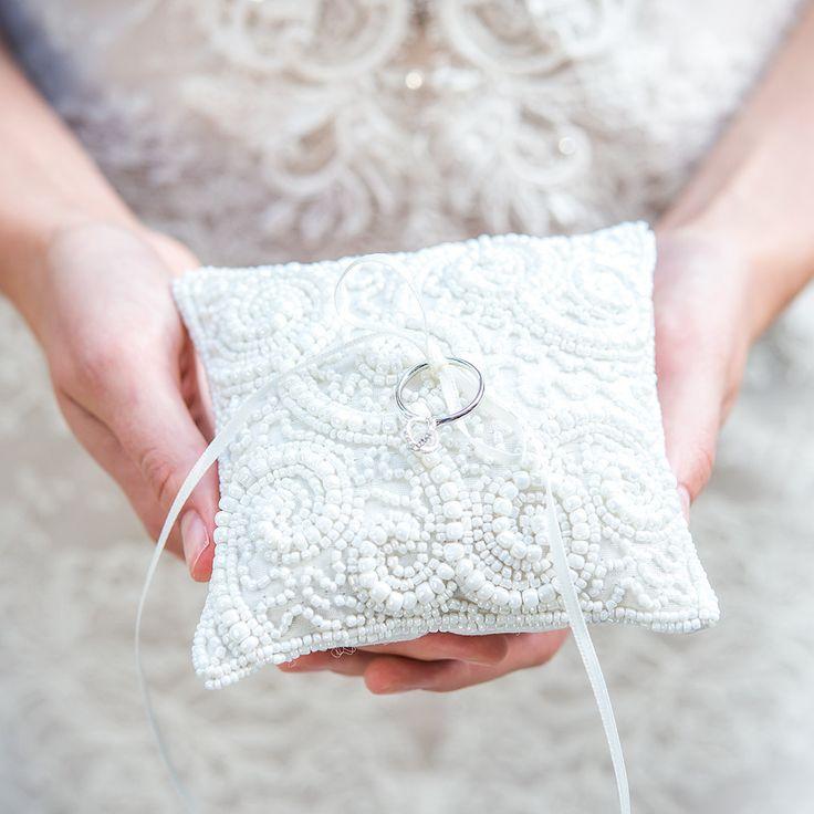 Best Wedding Ceremony Accessories Images On Pinterest