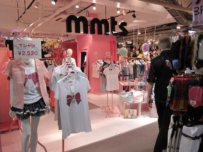 girl stores for clothes - Kids Clothes Zone