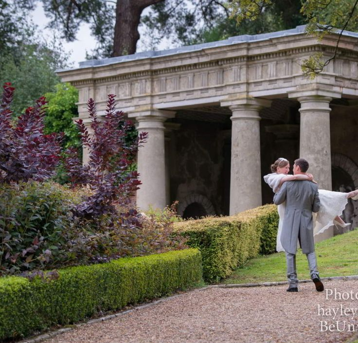 Wedding Venues In Surrey Uk Wotton House Ph Hotels