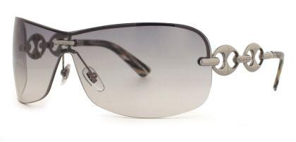 Gucci GG2772/S Sunglasses
