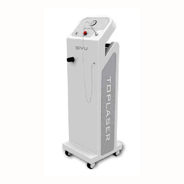 Oxybrazja ITHUN2. Oxygen Jet z Kamerą i Ekranem z Zastrzykiem Hiperbarycznym