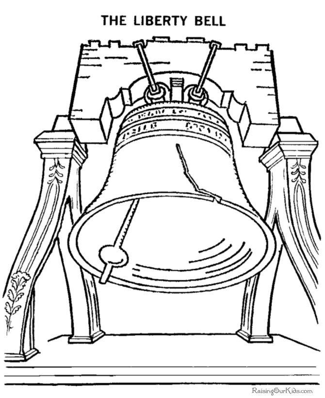 29 best military coloring pages images on pinterest