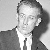 Richard speck serial killer files pinterest for Richard speck tattoo