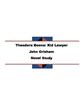 """an analysis of the topic of the lawyers Tina l stark, """"thinking like a deal lawyer,"""" 54 j legal educ 223 (2004)  to  answer the question, the deal lawyer must analyze the goal from both a business   students take to learn how the law affects business11 the topics it covers."""