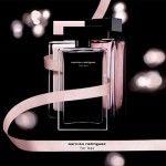 For Her Narciso Rodriguez – Un parfum Sensuel