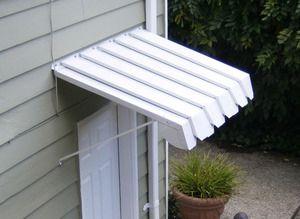1000 Ideas About Door Window Covering On Pinterest Door