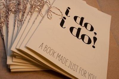 DIY Free Wedding Kid Activity | Weddings, Do It Yourself | Wedding Forums | WeddingWire