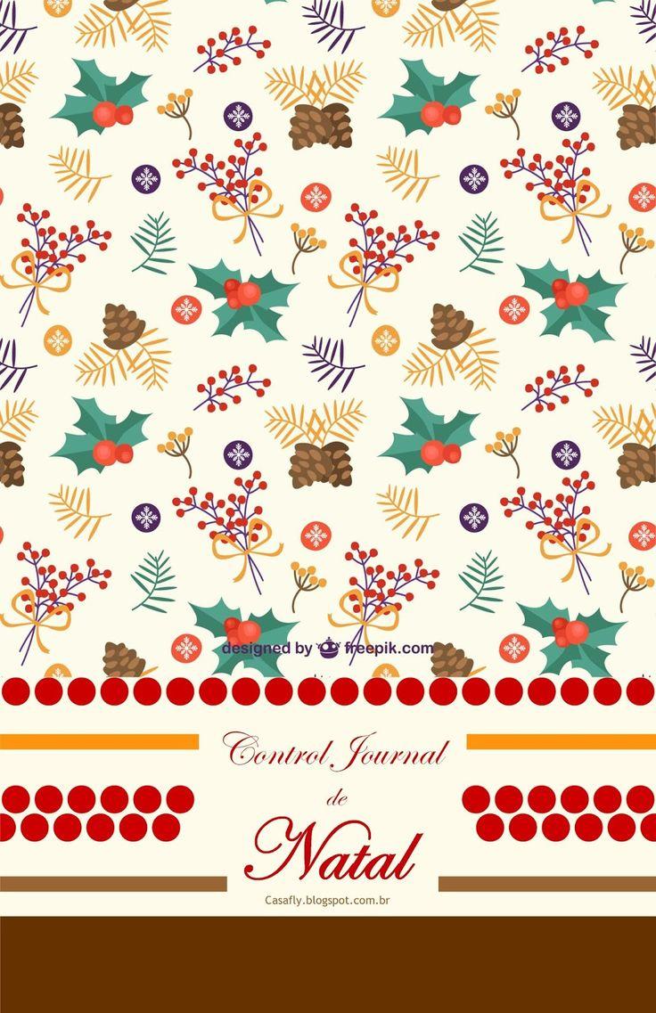 Control+Journal+-NATAL+-+capaB.jpg (1035×1600)
