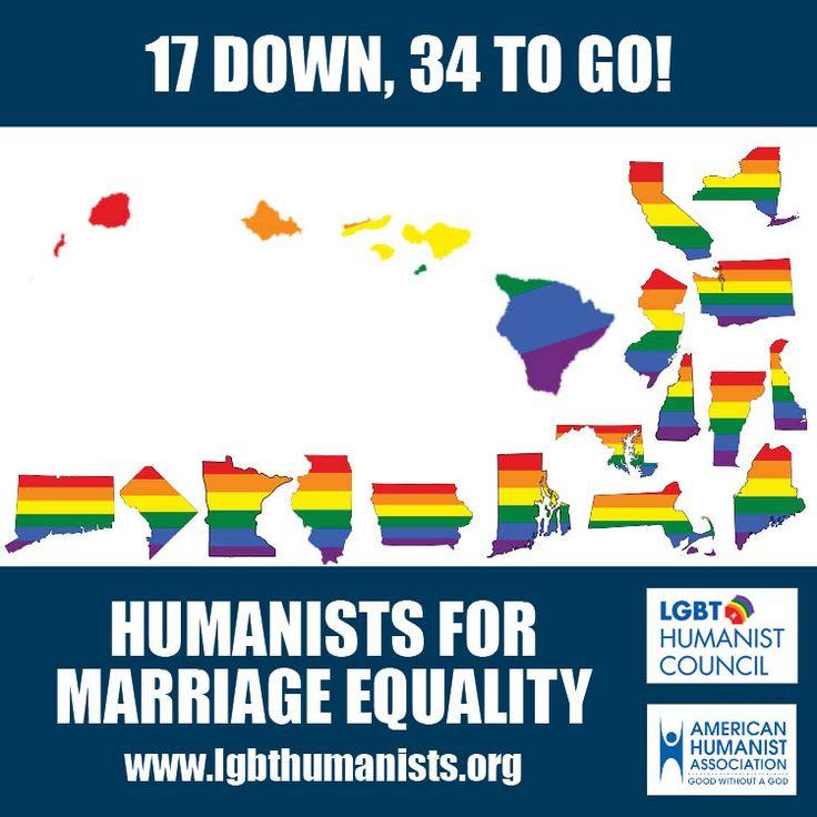 Hawaii gay rights