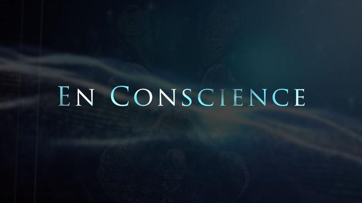 Depuis la nuit des temps, des individus ont vécu des expériences de mort imminente, des phénomènes d'expansion de conscience, ou encore des sorties hors du c...