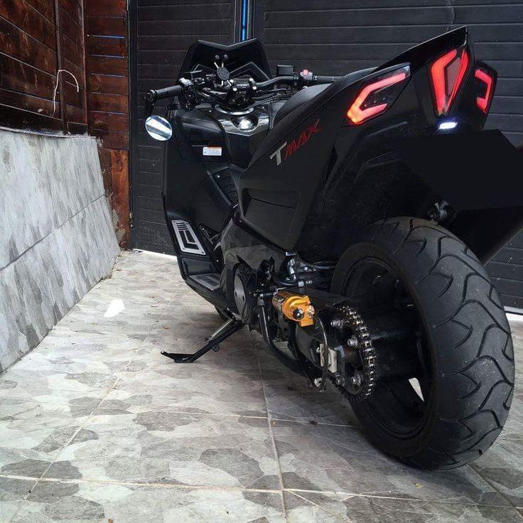 778 best t max yamaha images on pinterest mopeds biking. Black Bedroom Furniture Sets. Home Design Ideas