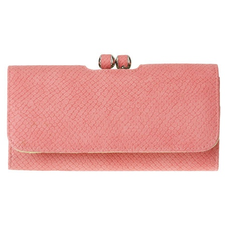 The Briana Wallet #9WHeartsMom