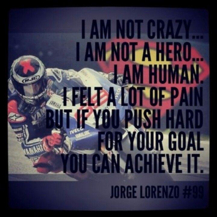 Champion's quotes