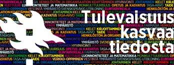 Palmenia tarjoaa täydennyskoulutusta sekä muita koulutus- ja kehittämispalveluita Helsingin yliopiston tieteenaloilta.