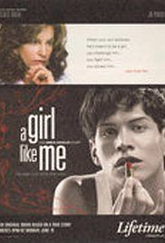 A Girl Like Me: The Gwen Araujo Story (TV Movie 2006) - IMDb