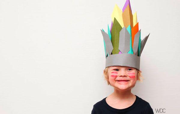 Disfraces de cartulina: Good Ideas, Costumes, Ideas Xa, Dessert Ideas, Costume, De Cartulina, Proyectos Craft, Xa Mellis